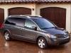 2008 Nissan Quest thumbnail photo 29927