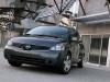 2008 Nissan Quest thumbnail photo 29928