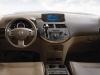 2008 Nissan Quest thumbnail photo 29930