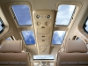 2008 Nissan Quest thumbnail photo 29933