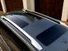 2008 Nissan Quest thumbnail photo 29936