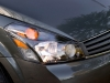 2008 Nissan Quest thumbnail photo 29937