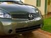 2008 Nissan Quest thumbnail photo 29938