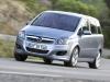 2008 Opel Zafira thumbnail photo 26066