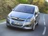 2008 Opel Zafira thumbnail photo 26067