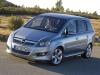 2008 Opel Zafira thumbnail photo 26068