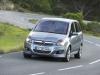 2008 Opel Zafira thumbnail photo 26074