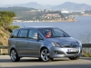 2008 Opel Zafira thumbnail photo 26075