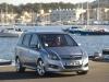 2008 Opel Zafira thumbnail photo 26076