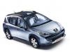2008 Peugeot 207 SW Outdoor Concept thumbnail photo 24852