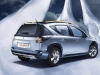 2008 Peugeot 207 SW Outdoor Concept thumbnail photo 24855