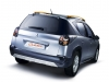 2008 Peugeot 207 SW Outdoor Concept thumbnail photo 24857