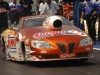 2008 Pontiac GXP NHRA Pro Stock thumbnail photo 23973