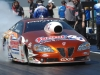 2008 Pontiac GXP NHRA Pro Stock thumbnail photo 23974