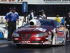2008 Pontiac GXP NHRA Pro Stock thumbnail photo 23975