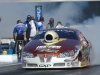 2008 Pontiac GXP NHRA Pro Stock thumbnail photo 23976