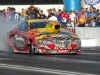 2008 Pontiac GXP NHRA Pro Stock thumbnail photo 23977
