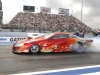 2008 Pontiac GXP NHRA Pro Stock thumbnail photo 23978