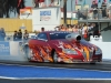 2008 Pontiac GXP NHRA Pro Stock thumbnail photo 23979