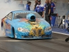 2008 Pontiac GXP NHRA Pro Stock thumbnail photo 23980