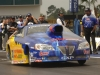 2008 Pontiac GXP NHRA Pro Stock thumbnail photo 23981
