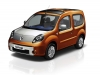 2008 Renault Kangoo be bop thumbnail photo 23166