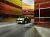 2008 Renault Kangoo be bop thumbnail photo 23168