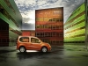 2008 Renault Kangoo be bop thumbnail photo 23173