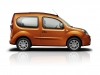 2008 Renault Kangoo be bop thumbnail photo 23174