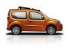 2008 Renault Kangoo be bop thumbnail photo 23175