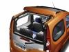 Renault Kangoo be bop 2008