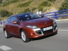 2008 Renault Megane thumbnail photo 23217