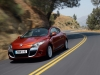 2008 Renault Megane thumbnail photo 23218