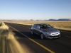 2008 Renault Megane thumbnail photo 23219