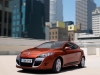 2008 Renault Megane thumbnail photo 23220