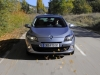 2008 Renault Megane thumbnail photo 23221