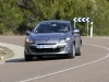 2008 Renault Megane thumbnail photo 23222