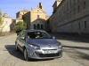 2008 Renault Megane thumbnail photo 23223