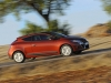 2008 Renault Megane thumbnail photo 23225