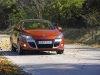 2008 Renault Megane thumbnail photo 23226