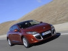 2008 Renault Megane thumbnail photo 23227