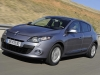 2008 Renault Megane thumbnail photo 23229