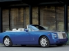 Rolls-Royce Phantom Drophead Coupe 2008