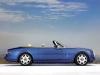 2008 Rolls-Royce Phantom Drophead Coupe thumbnail photo 21362