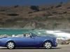 2008 Rolls-Royce Phantom Drophead Coupe thumbnail photo 21363