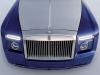 2008 Rolls-Royce Phantom Drophead Coupe thumbnail photo 21365