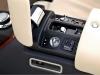 2008 Rolls-Royce Phantom Drophead Coupe thumbnail photo 21368