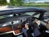 2008 Rolls-Royce Phantom Drophead Coupe thumbnail photo 21369