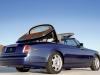2008 Rolls-Royce Phantom Drophead Coupe thumbnail photo 21371