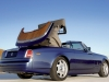 2008 Rolls-Royce Phantom Drophead Coupe thumbnail photo 21372